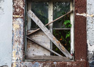 Fenster, Foto-Nr. 271