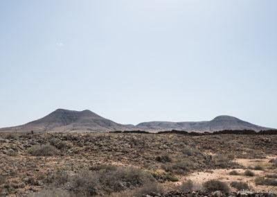Fuerteventura (E), Foto-Nr. 431