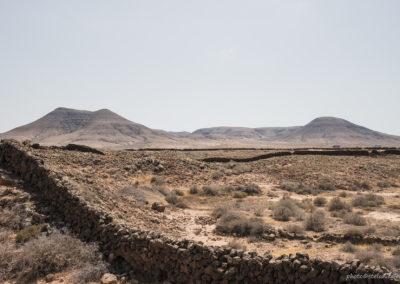 Fuerteventura (E), Foto-Nr. 430