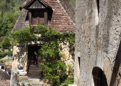 Beynac, Périgord (FR), Foto-Nr. 299