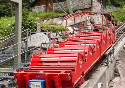 Gelmerbahn, Foto-Nr. 320