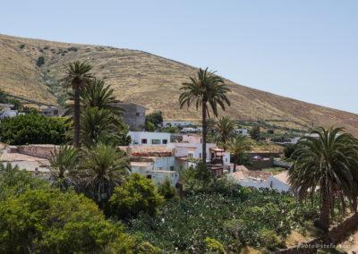 Betancuria, Fuerteventura (E), Foto-Nr. 440