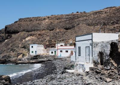 Los Molinos, Fuerteventura (E), Foto-Nr. 441