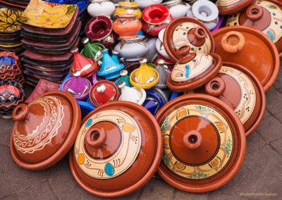 Tajine, Marrakesch (MAR), Foto-Nr. 232