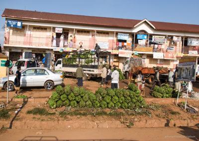 Kampala, Uganda, Foto-Nr. 291