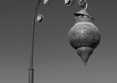 Marrakesch (MAR), Foto-Nr. 343