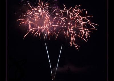 Feuerwerk, Foto-Nr. 220