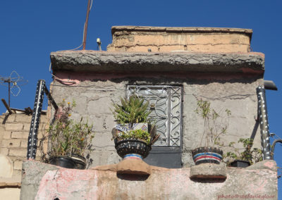 Marrakesch (MAR), Foto-Nr. 333