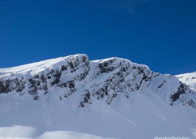 Schilt, Grindelwald, Foto- Nr. 452