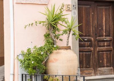 Castelmola, Sizilien (I), Foto-Nr. 566