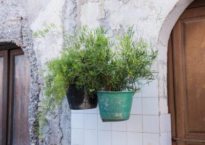 Castelmola, Sizilien (I), Foto-Nr. 565