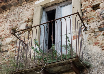 Castiglione, Sizilien (I), Foto-Nr. 561