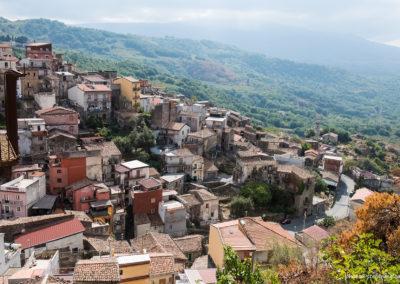 Castiglione, Sizilien (I), Foto-Nr. 570
